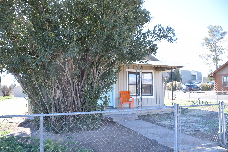 609 W Mingus Ave Cottonwood, AZ 86326