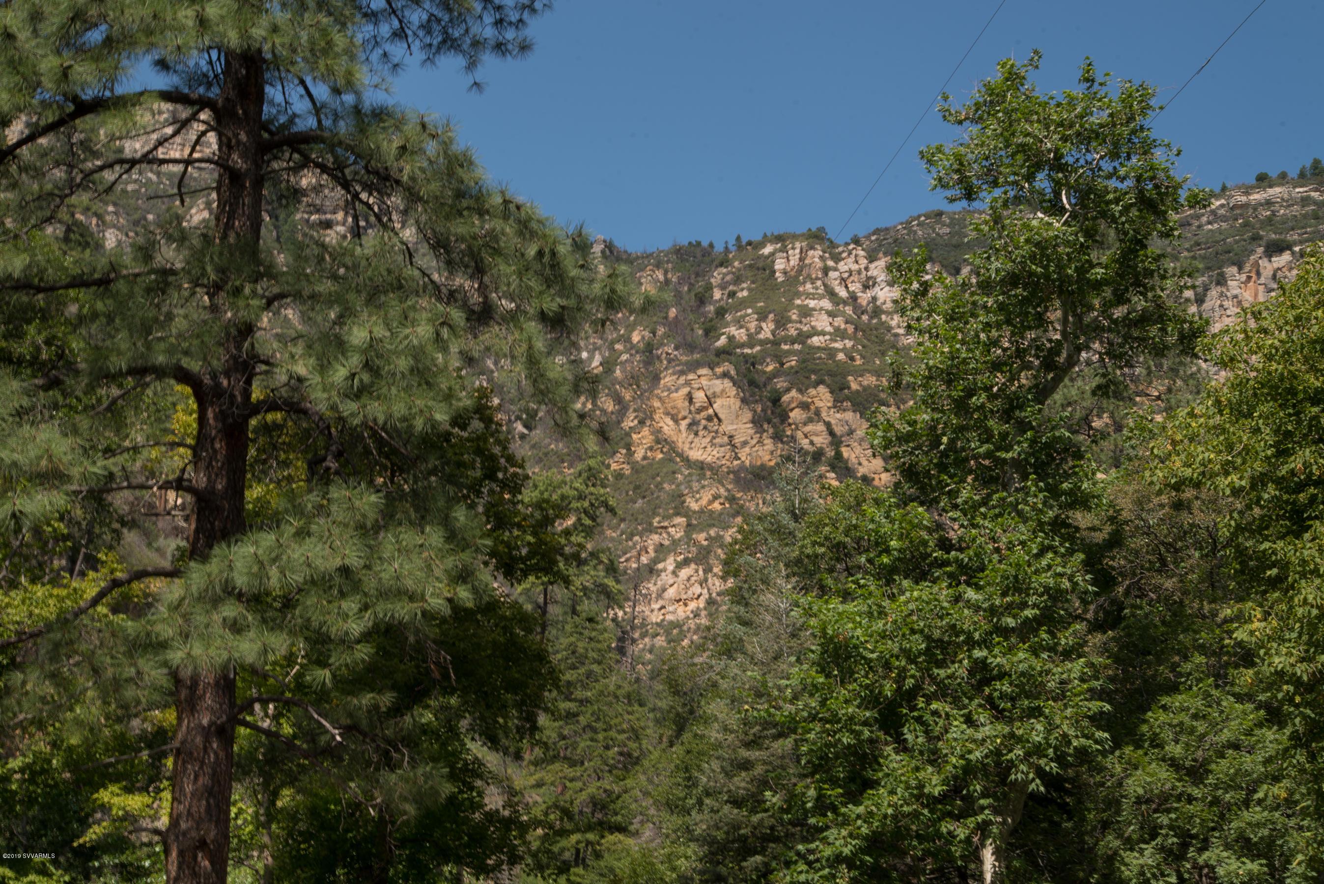 9440 N State Route 89a Sedona, AZ 86336