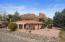 10 Vaquero Circle, Sedona, AZ 86351