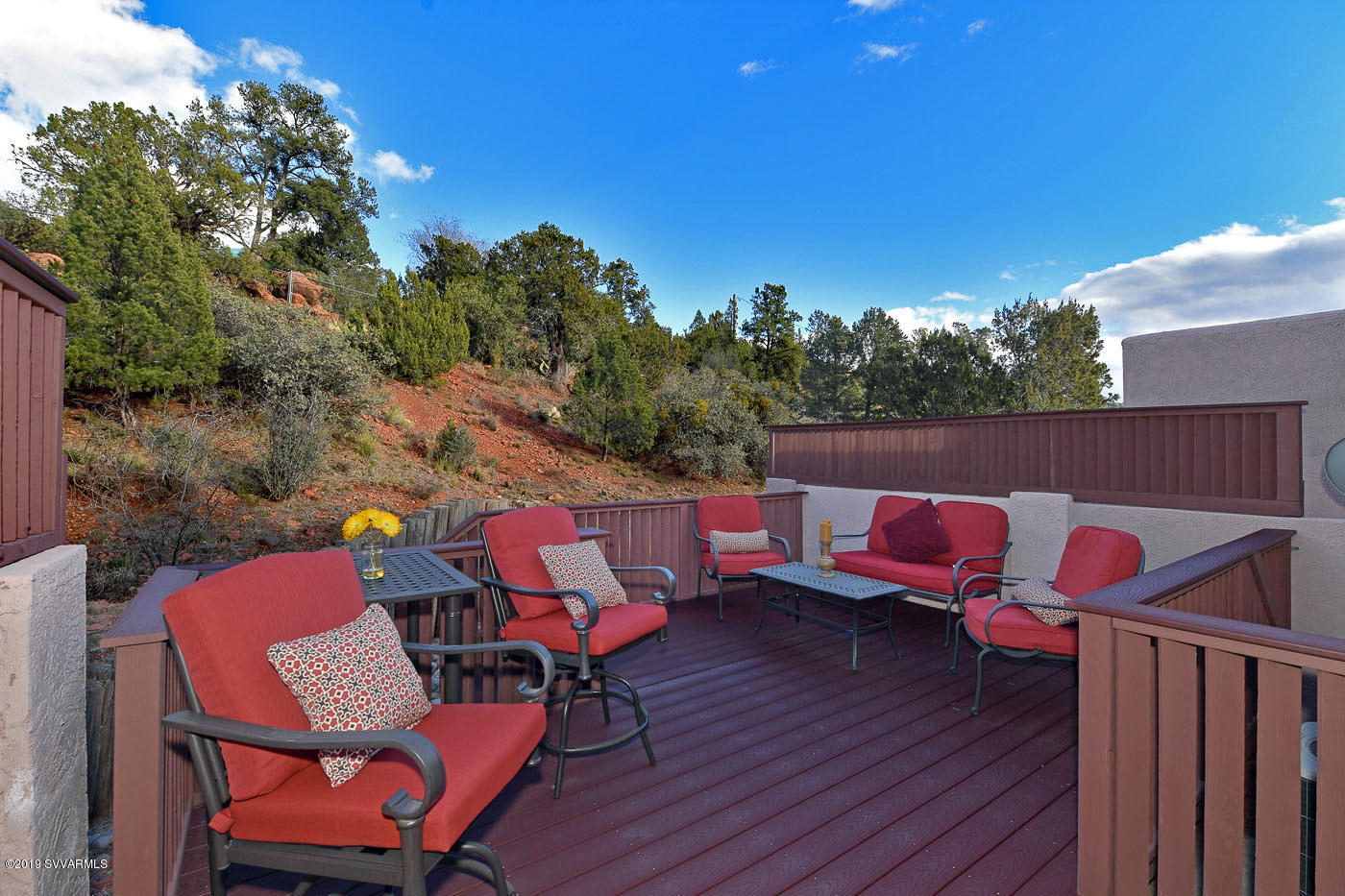 260 Coffee Pot Drive #9 Sedona, AZ 86336