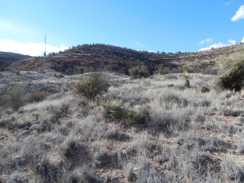 2680 S Sexton Ranch Cornville, AZ 86325