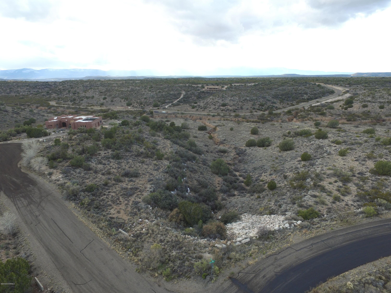6630 N Stonecrop Rimrock, AZ 86335