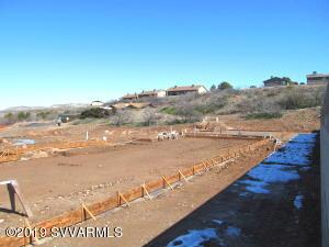 365 S Cliffs Pkwy, Camp Verde, AZ 86322