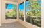 230 Rolling Hills Rd, Sedona, AZ 86336
