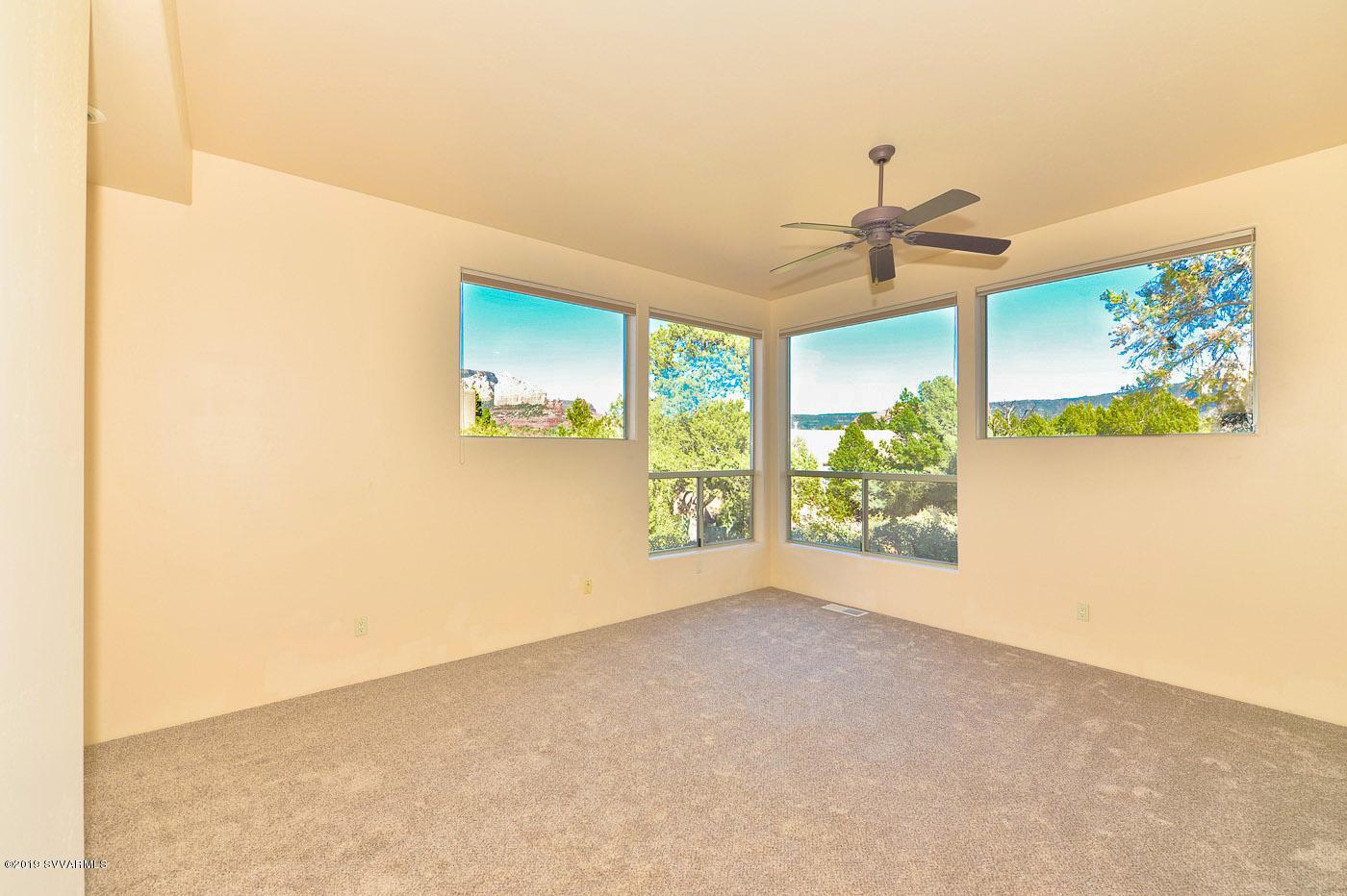 230 Rolling Hills Rd Sedona, AZ 86336