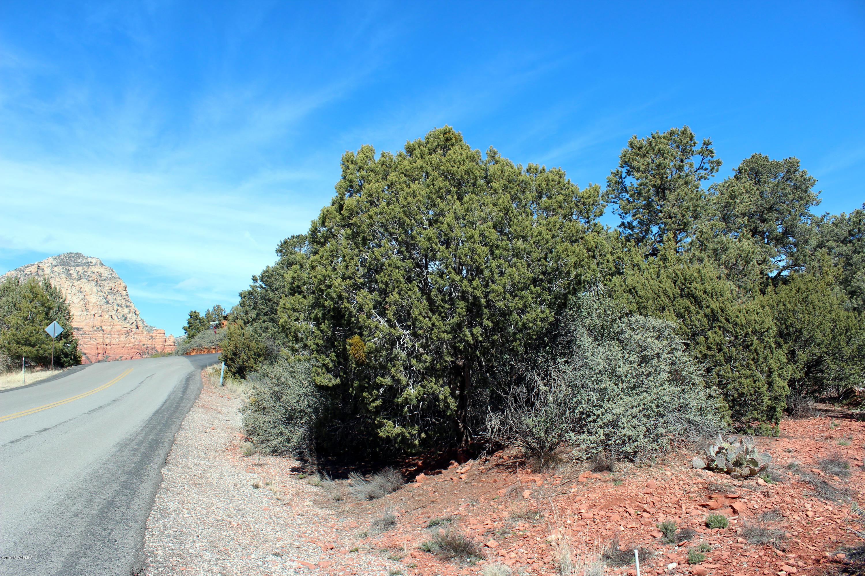10 Last Wagon Sedona, AZ 86336