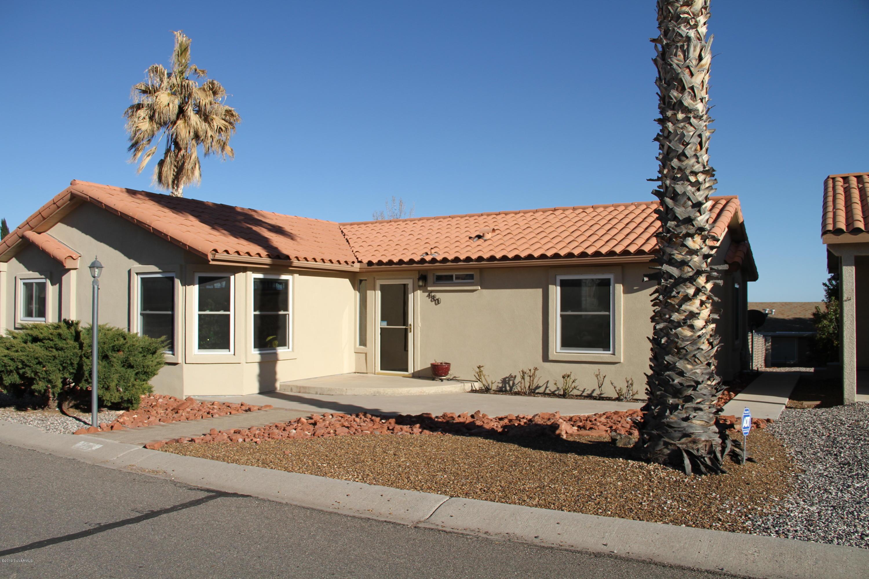 480 Celestial Drive Clarkdale, AZ 86324