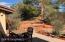 319 Canyon Mesa Drive, Sedona, AZ 86351