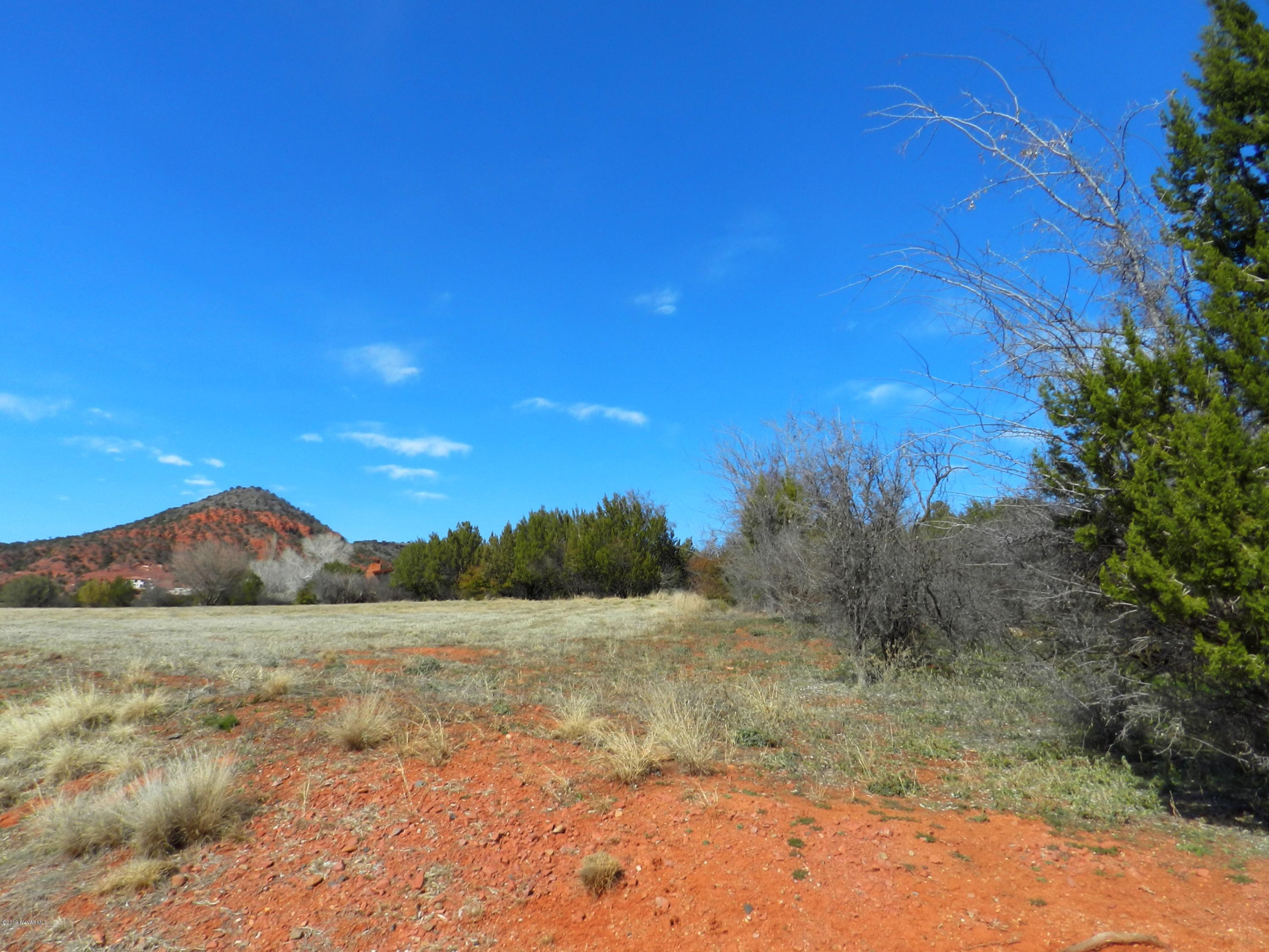 300 Cross Creek Sedona, AZ 86336