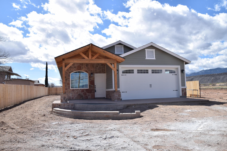 1043 E Aspen Street Cottonwood, AZ 86326