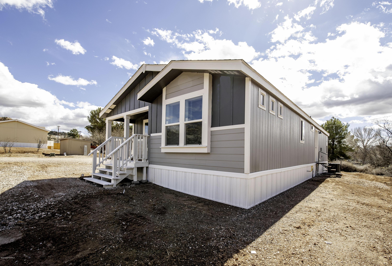 380 S Hope Place Cottonwood, AZ 86326