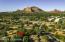 60 Rain Trail Rd, Sedona, AZ 86351