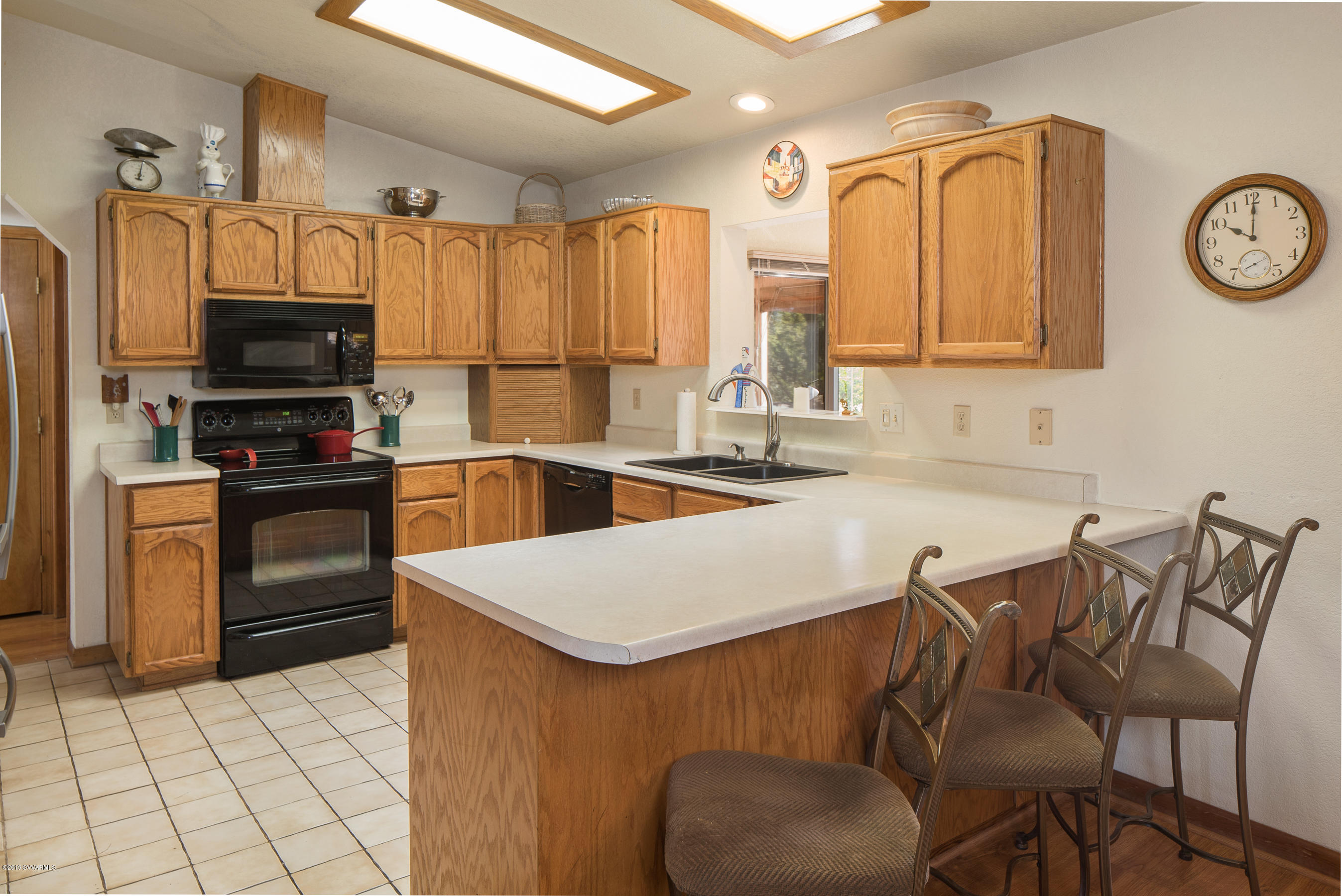 160 Courthouse Butte Rd Sedona, AZ 86351