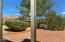 200 Rimrock Ride, Sedona, AZ 86351