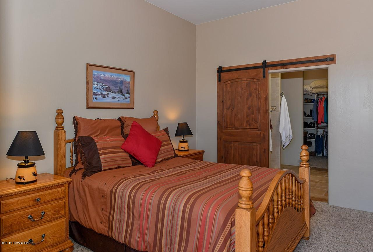 200 Rimrock Ride Sedona, AZ 86351
