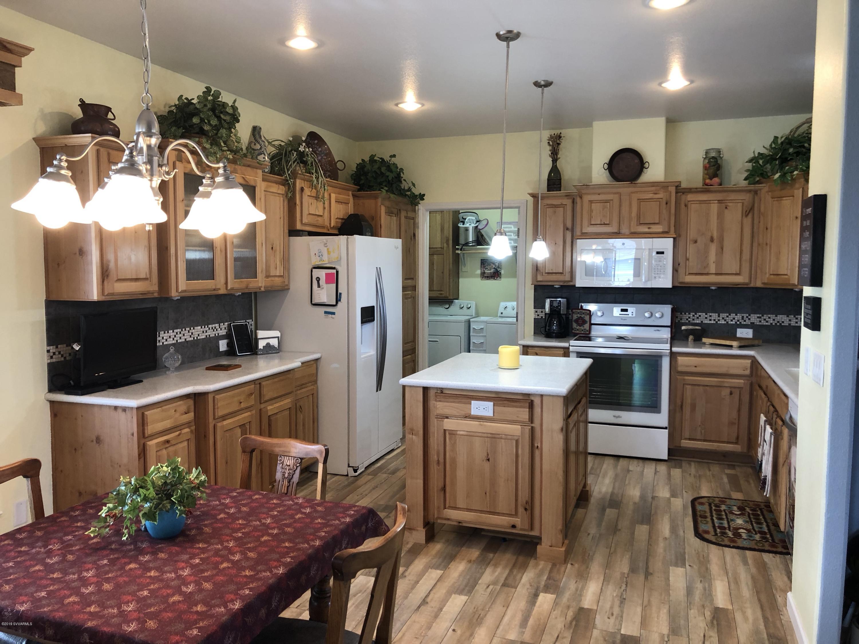 1366 W Hogan Drive Cottonwood, AZ 86326