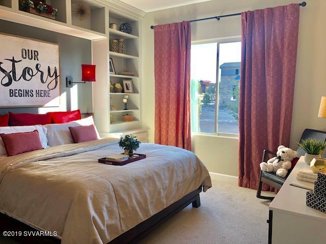 387 Loy Lane Sedona, AZ 86351