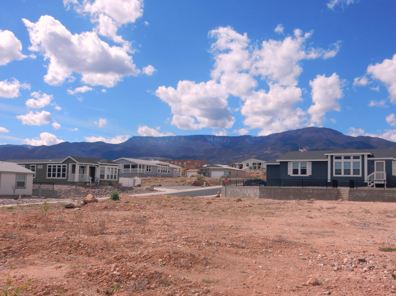 743 S 3RD Cottonwood, AZ 86326
