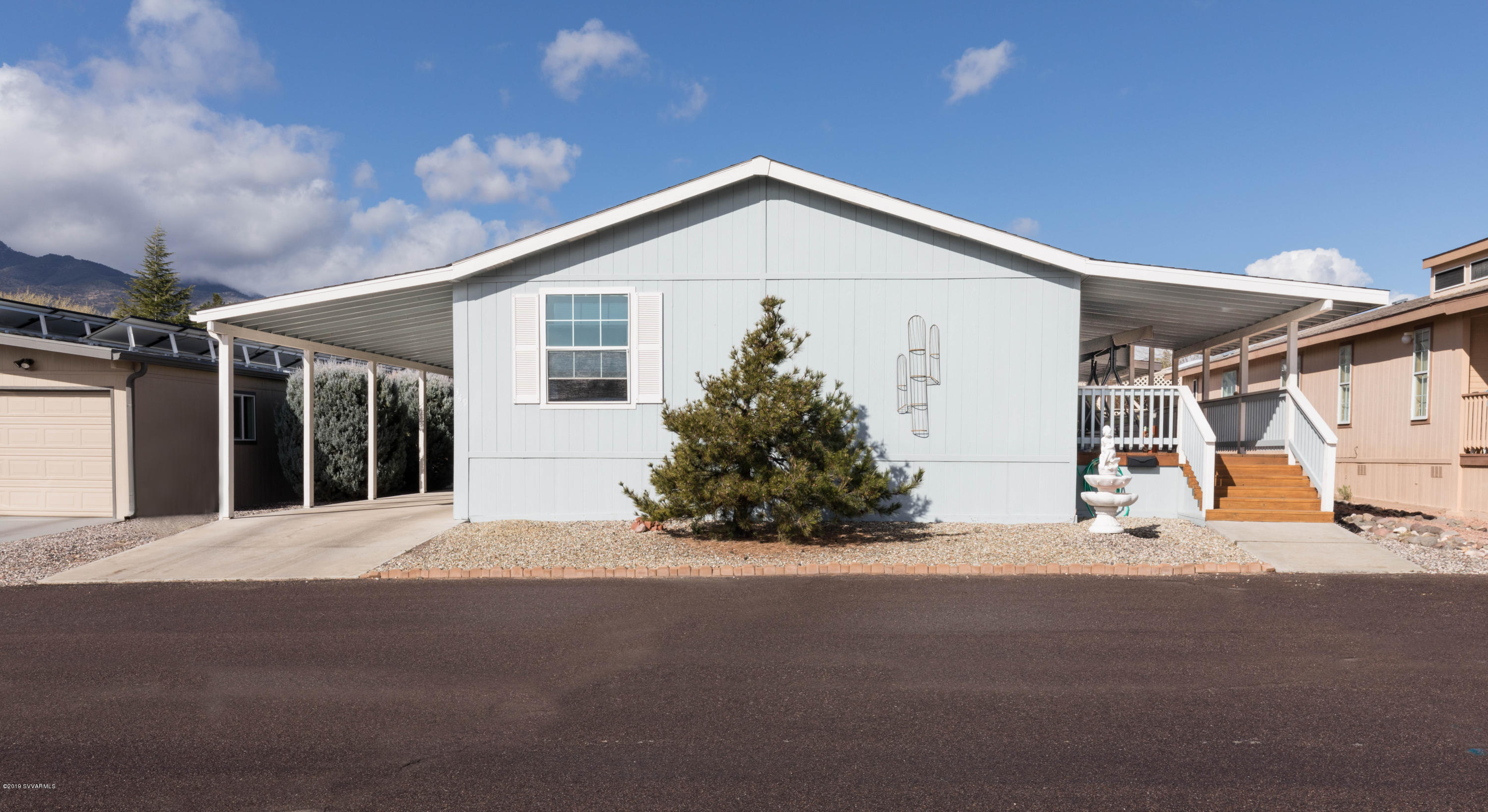 2050 W St Rt 89A #349 Cottonwood, AZ 86326