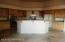 5 High View Drive, Sedona, AZ 86351