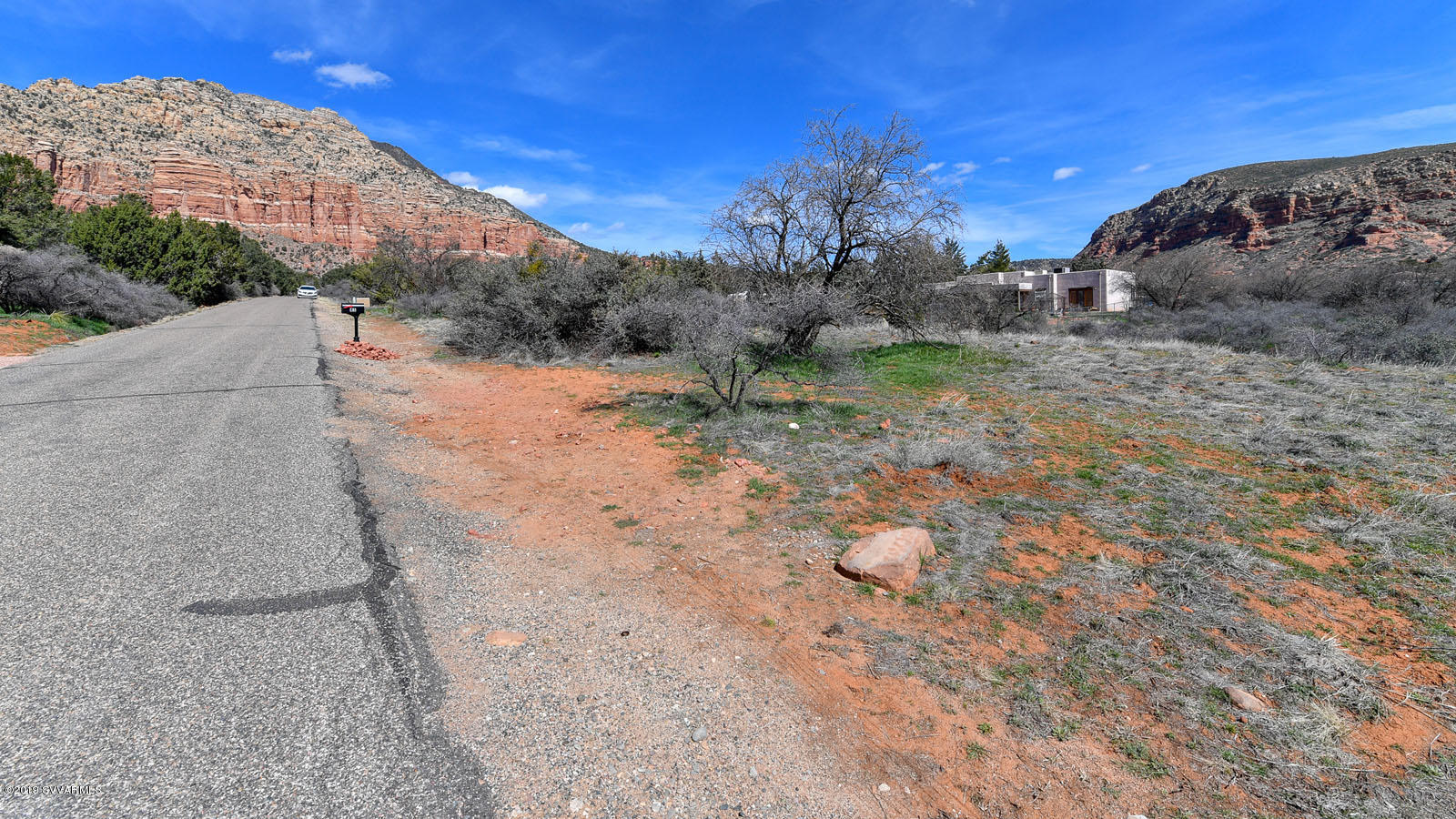 40 Longwood Sedona, AZ 86351