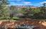 500 Foothills S Drive, Sedona, AZ 86336