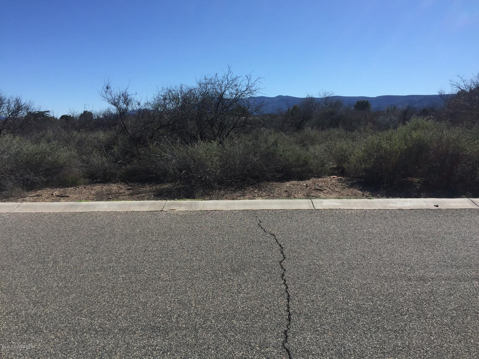 2155 Cll Panorama Camp Verde, AZ 86322