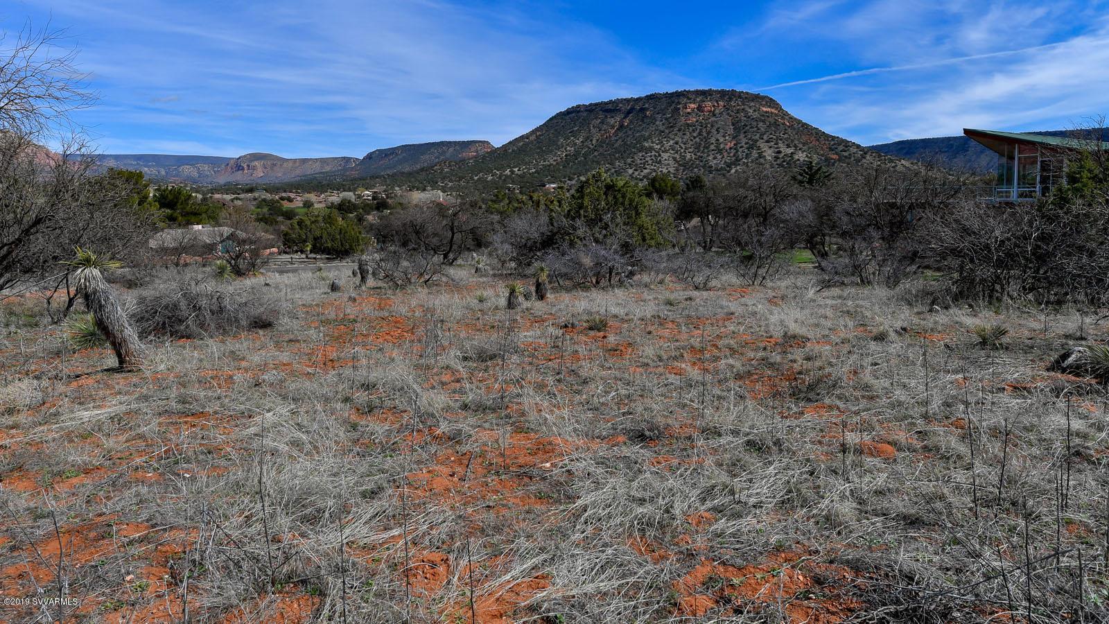 60 Appaloosa Sedona, AZ 86351