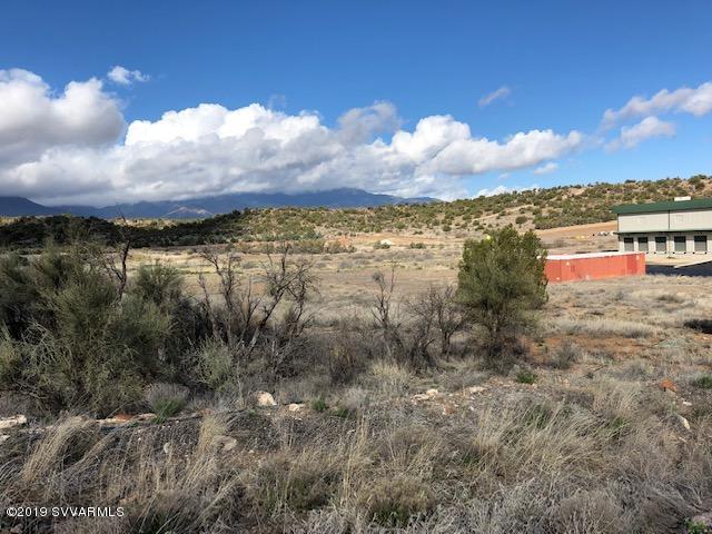 02 Genesis Drive Cottonwood, AZ 86326