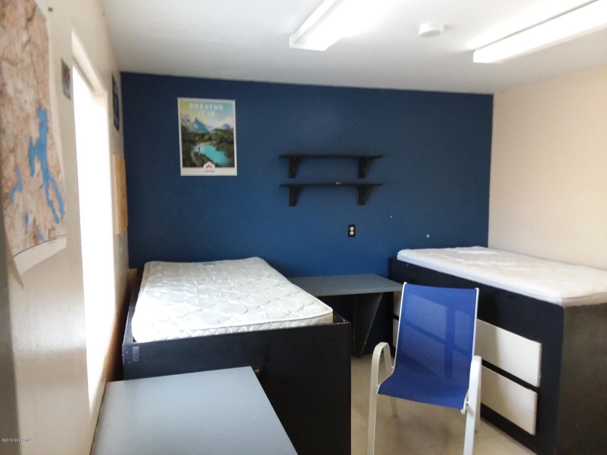 1170 N Willow Point Rd Cornville, AZ 86325