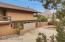 390 Panorama Blvd, Sedona, AZ 86336