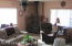 ADDITION/FAMILY ROOM