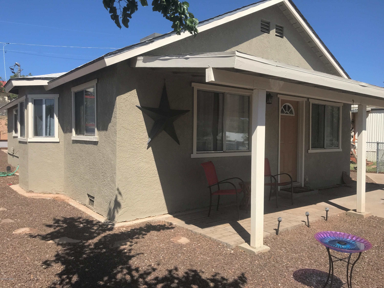 564 S Nichols St Camp Verde, AZ 86322