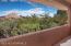 225 El Camino Tesoros, Sedona, AZ 86336