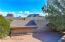 115 Woodland Drive, Sedona, AZ 86336
