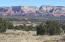 4747 E Tomahawk, Sedona, AZ 86336