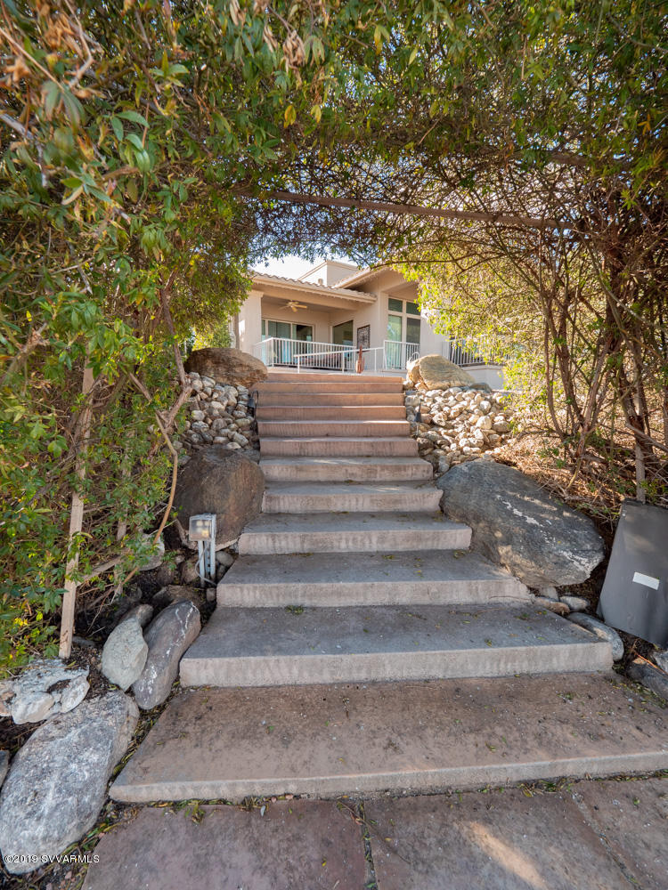 1651 Tavasci Rd Clarkdale, AZ 86324