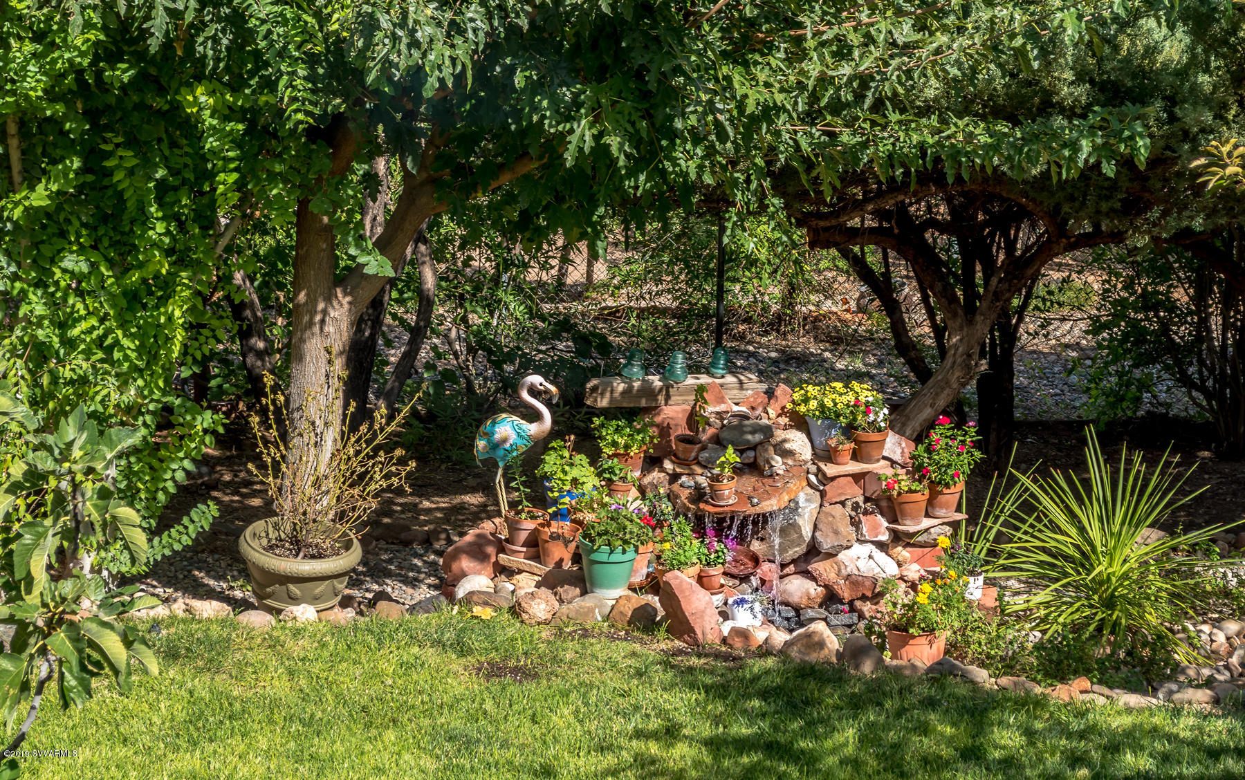 1840 E Donner Tr Cottonwood, AZ 86326
