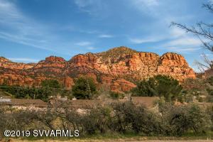 15 White Cedar Drive, Sedona, AZ 86351