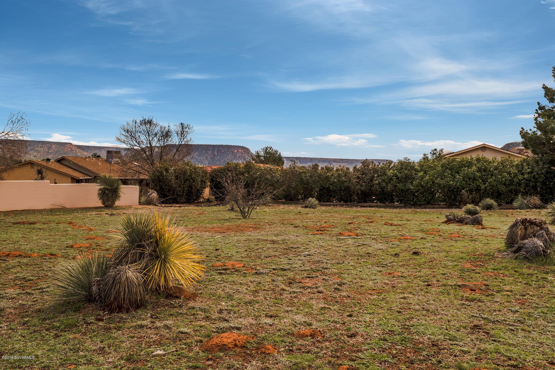 15 White Cedar Sedona, AZ 86351