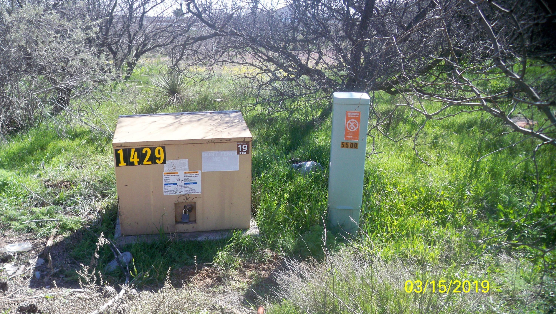 5530 N Kramer Rimrock, AZ 86335