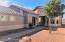960 S Golf View Drive, Cornville, AZ 86325
