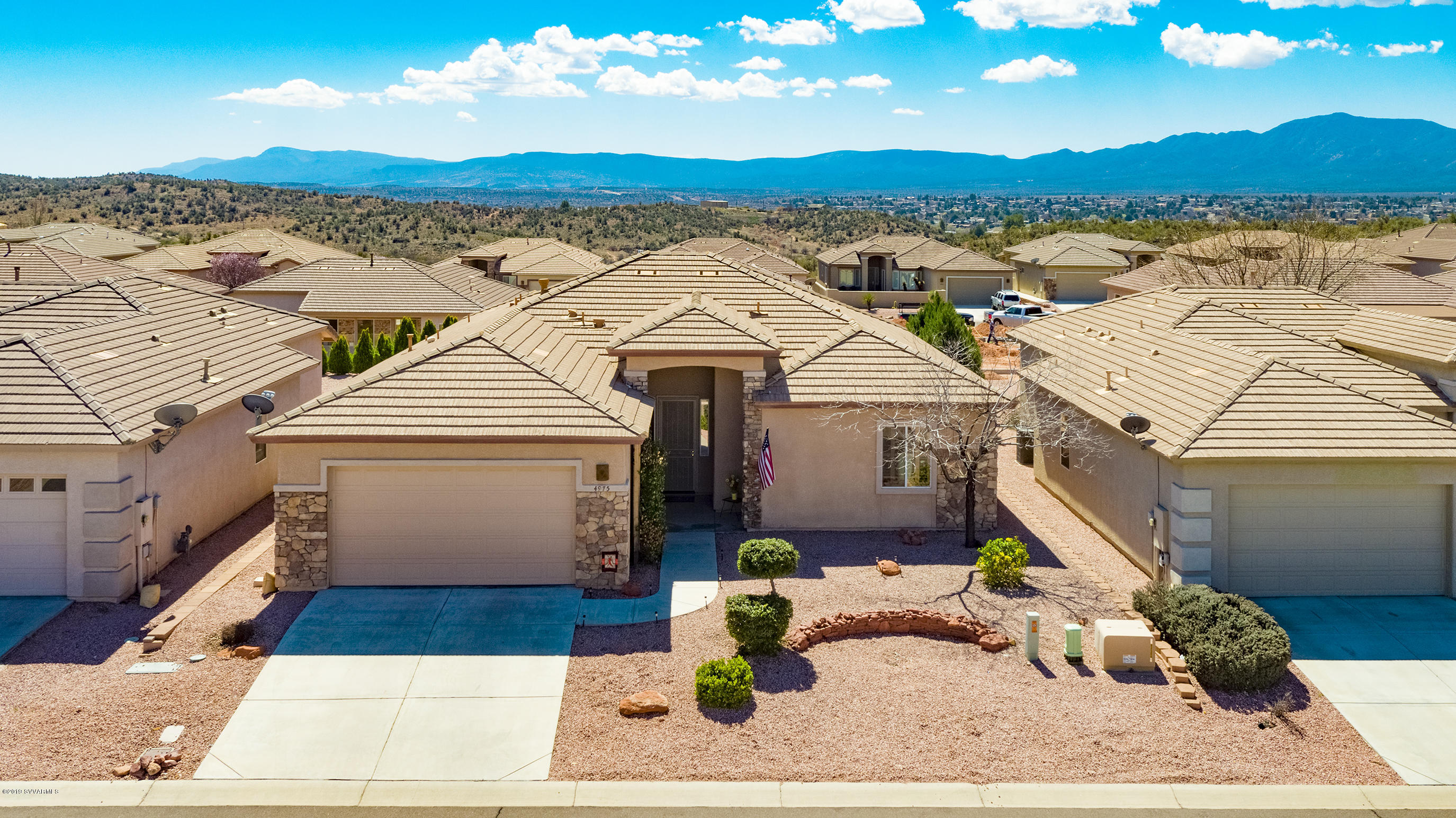 4975 E Somerset Drive Cornville, AZ 86325