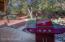 440 Mountain Shadows Drive, Sedona, AZ 86336