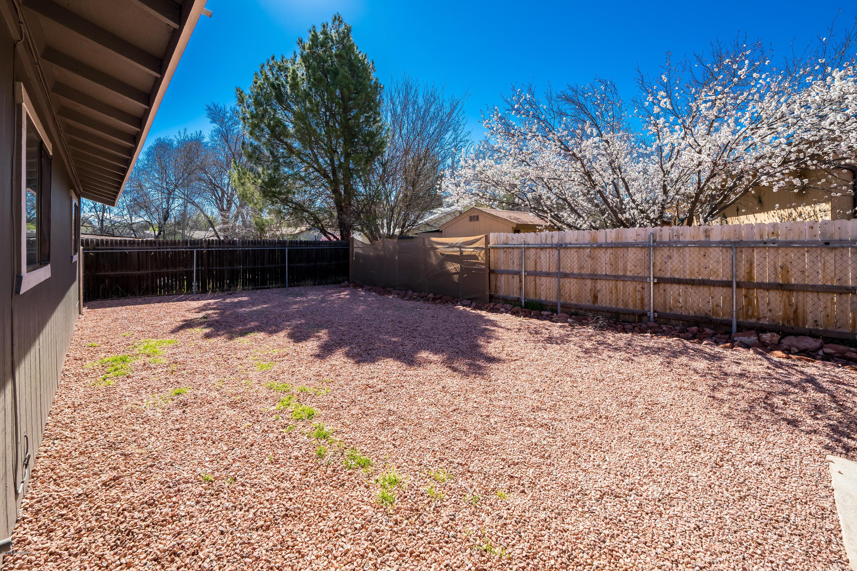 3969 E Comanche Drive Cottonwood, AZ 86326