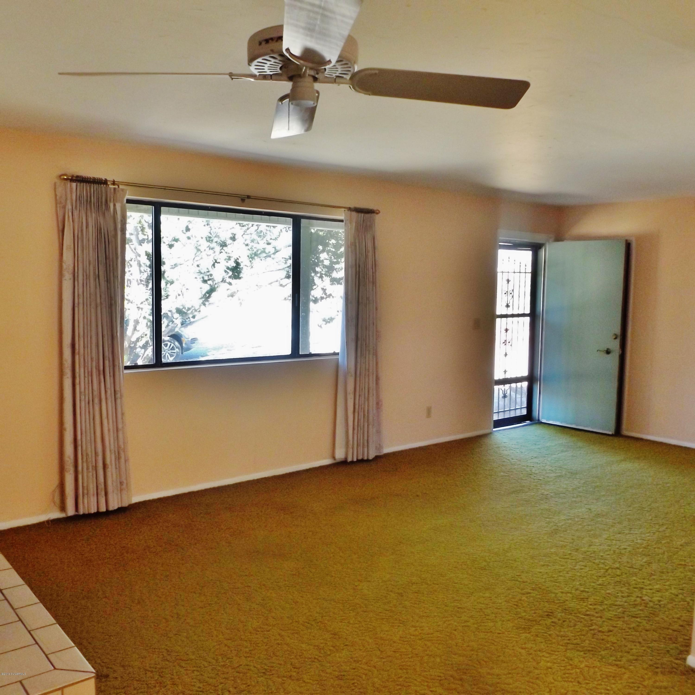260 Cathedral Rock Drive Sedona, AZ 86351