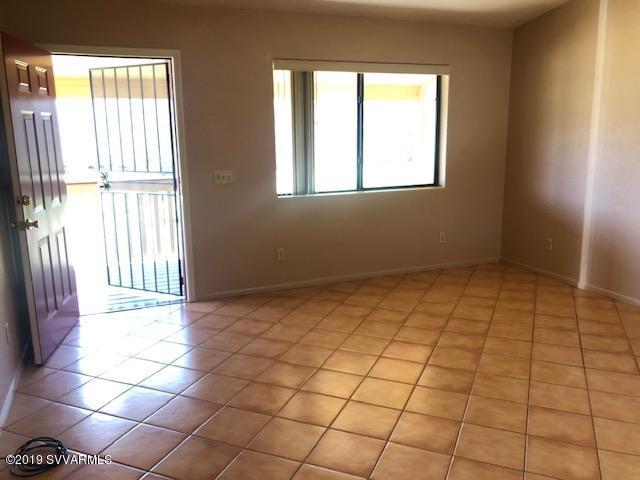 9774 E Cornville Rd Cornville, AZ 86325