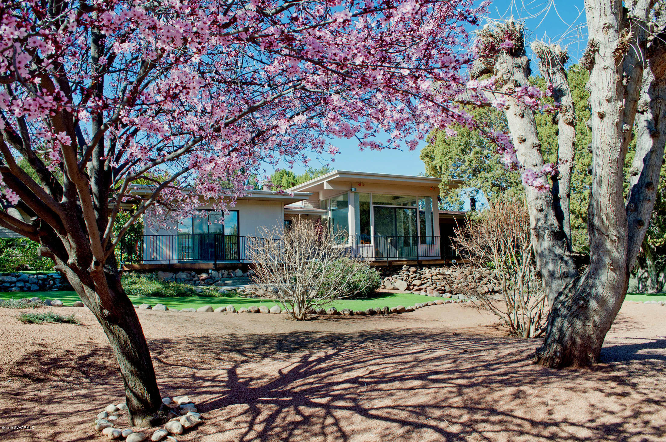 15 Red Rock Way Sedona, AZ 86336