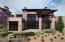 74 Fay Canyon Road, Sedona, AZ 86336