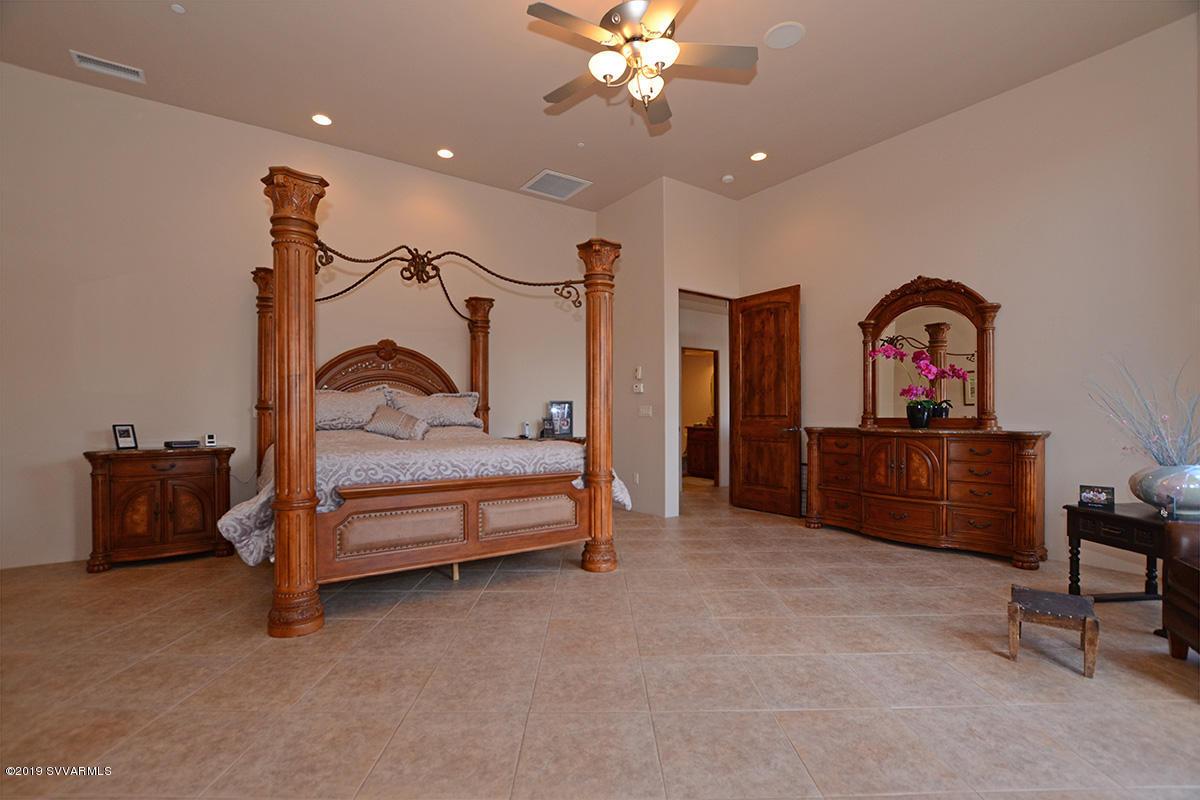 30 Glenbar Drive Sedona, AZ 86351
